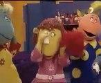 Tweenies - Sneezing Achoo