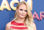 Hear the Miranda Lambert Salad Fight 911 Call: 'She's Flipping!'