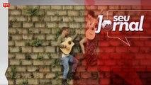 Grupo vocal leva Caetano e Milton Nascimento ao Ibirapuera