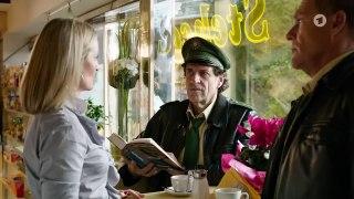 Hubert und Staller 116 Weiblich Bose Tot Staffel 7 Folge 16