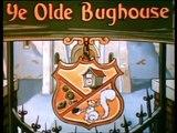 Don Quixote (1934) - Short (Animation, Comedy)