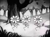 Springtime (1929) - Short (Animation, Comedy, Family)