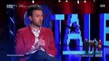 Romanii au talent sezonul 9 episodul 2 DIN 15 FEBRUARIE 2019- partea 1