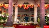 India Una Historia de Amor Capitulo 1 online