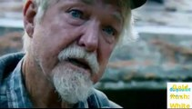 Gold Rush: White Water - S02 E 7 - Sacrifice & Sabotage    # Gold Rush: White Water - S 2 Epis 7 - Sacrifice & Sabotage   Gold Rush:WhiteWater   #
