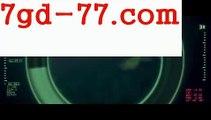 바카라확률바카라사이트추천- ( Ε禁【 7gd-77 。CoM 】銅) -바카라검증업체 바카라스토리 슬롯사이트 인터넷카지노사이트 우리카지노사이트 바카라확률