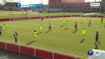U19 National, Journée 18 : Lille OSC / Le Havre - Dimanche 3 février à 14h30 2 spectateurs en attente (4)