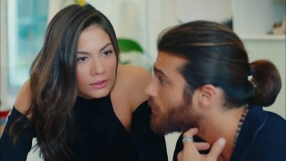 Early Bird Erkenci Kus 29 Part 3 of 3 English Subtitles HD - Watch