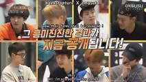 EXO's Ladder Season 2 Episode 16 Eng Sub
