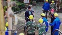 Anh Chàng Bảo Mẫu Tập 8 - Bản Chuẩn 16/2/2019 - Lồng Tiếng HTV7 - Phim Trung Quốc - Phim Anh Chang Bao Mau Tap 8 - Phim Anh Chang Bao Mau Tap 9
