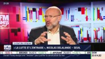Le duel des critiques: Nicolas Delalande VS Jean-Claude Hocquet (CNRS Editions) - 15/02