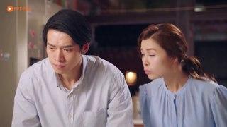 Tinh Yeu Xuyen Thoi Gian Tap 25 Long Tieng Phim Hoa Ngu