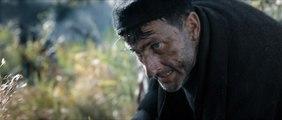 Trailer Sobibor (Español)