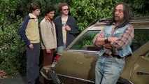 That '70s Show S03E23 - Canadian Road Trip - video dailymotion