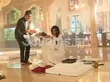 Guddan Tumse Na Ho Payega | Guddan Prepares Pooja For Akshat's Wife | गुड्डन तुमसे ना हो पायेगा