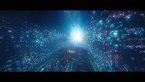 Aquaman Film - Jason Momoa , Amber Heard
