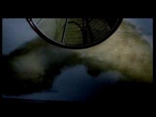 Vidéo de Koji Suzuki
