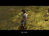 Bard's Tale Ch03-04 - Fiona Nice