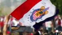 Fut Azteca - Clásico Tapatío en Azteca 7 | Azteca Deportes