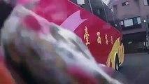 Car accident 16 Car Crash Car Crashes fatal accident Instant karma Bad drivers