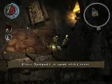 Bard's Tale Ch03-04 - Connor Nice
