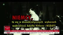 Niemcy - Hitler   zbrodnie Niemców  1939 - 1945 II Wojna Światowa