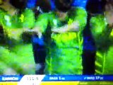 PSL 4 Match 6 Karachi Vs Lahore Final Overs Cricket After All Lahore Wins 2019