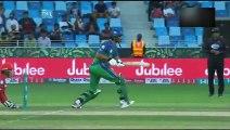 Match 4 Multan Sultans vs Islamabad United Multan Sultans Batting Highlights HBL PSL 2019