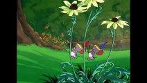 Tom & Jerry | Souris qui Jouent Ensemble restent Ensemble! | Classique dessin animé Compilation | WB Kids