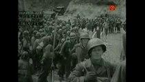Documental La batalla de Normandía (cap 2)  MEJORES DOCUMENTALES,DOCUMENTALES HISTORIA,DOCUMENTALES - LA SEGUNDA GUERRA MUNDIAL,BATALLAS DE LA SEGUNDA GUERRA MUNDIAL,2GM