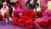 RuPauls Drag Race All Stars S044 E 10 Dark RuPauls All Stars Drag Race S04E10