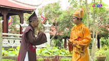 THVL | Cổ Tích Việt Nam: Cậu Bé Nước Nam (Phần 1) | Kênh 9E