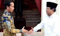 Dialog - Jelang Debat Pilpres Kedua, Siapa Lebih Unggul? (1)