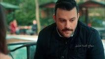 مسلسل عروس اسطنبول 3 الموسم الثالث مترجم للعربية - الحلقة 19 - الجزء الثالث
