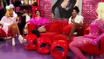 RuPauls Drag Race All Stars S 4 E 10 Dark  RuPauls All Stars Drag Race S04E10