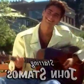 Full House S04E07 Viva Las Joey