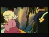 Blanche Neige Episode 43 Les larmes de jeunes filles