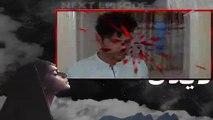 Deedan - Episode 20 Promo - Aplus Dramas - Sanam Saeed, Mohib Mirza, Ajab, Rasheed