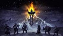 Darkest Dungeon II - Vidéo d'annonce