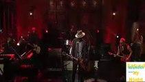 Saturday Night Live Season 44 Episode 13 ,  Saturday Night Live Season 44 Episode 13#