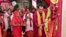 Vợ Tôi Là Cảnh Sát Tập 188 , Phim Ấn Độ THVL2 Raw , Phim Vo Toi La Canh Sat Tap 188