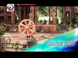 Maharaja Kansa 17/02/2019 - 199