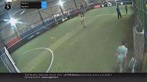 Equipe 1 Vs Equipe 2 - 17/02/19 15:58 - Loisir Bezons (LeFive) - Bezons (LeFive) Soccer Park