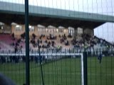 BEAUVAIS OM Entrer des joueurs Marseillais