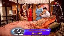 Tình Yêu Màu Trắng Tập 150 - Phim Ấn Độ Raw - Phim Tinh Yeu Mau Trang Tap 150