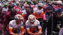 Tour de La Provence : du suspense jusqu'au bout, Izagirre vainqueur final... Le résumé de la dernière étape de l'édition 2019