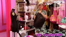 RuPauls Drag Race All Stars S03E02 - Divas Lip Sync Live