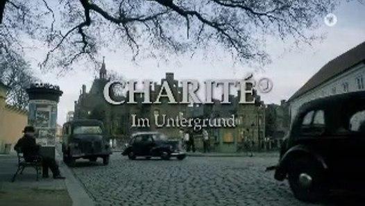 Charite Staffel 1 Folge 6