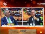 16 ŞUBAT 2019 KAY TV BU ŞEHRİN IŞIKLARI BAŞARI