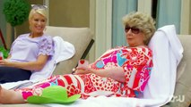 Chrisley Knows Best - S 6 E 25 - Pool's Out for Summer